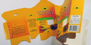 Packaging_Print_Sample_Propolis